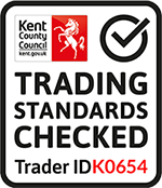 Kent Trading Standards Approved